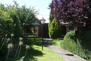 9/40 Torrens Street, College Park, SA 5069