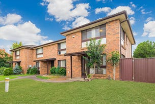 9/29 Myee Road, Macquarie Fields, NSW 2564