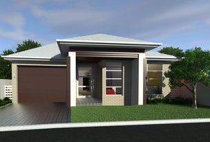 Lot 421 Road 102 Silverdale, Silverdale, NSW 2752