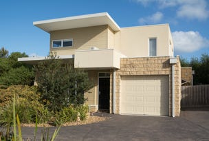 5/2 Kate Court, Cowes, Vic 3922