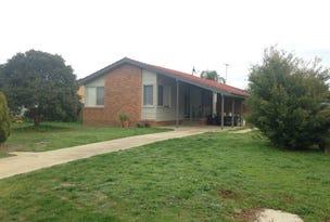 8 Pinot Crescent, Corowa, NSW 2646