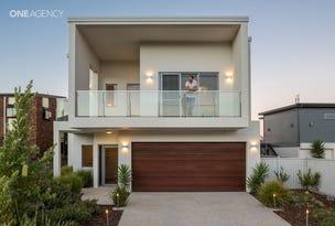 63 Irby Boulevard, Sisters Beach, Tas 7321