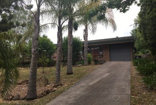 3 Middleton Place, Picton, NSW 2571