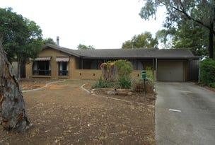 4 Agius Crt, Parafield Gardens, SA 5107