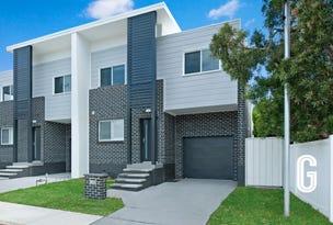79B Wilton Street, Merewether, NSW 2291