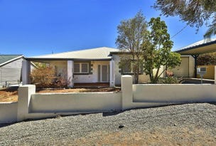 68 Hill Street, Broken Hill, NSW 2880