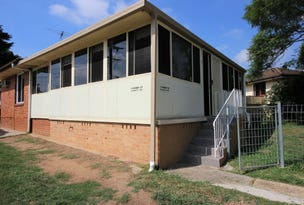 1 Hardy Street, Blackett, NSW 2770