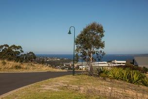 49 The Crest, Mirador, NSW 2548