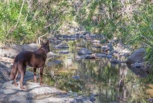 102 Purgatory Creek Road, Jackadgery, NSW 2460