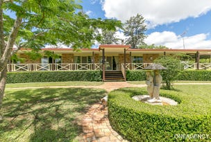 2706 Armidale Road, Willawarrin, NSW 2440