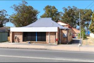 32 Brisbane Water Drive, Koolewong, NSW 2256