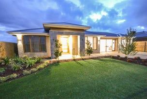 18 Burgundy Drive, Moama, NSW 2731