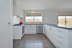Lot 84 Ethan Terrace, Cranbourne East, Vic 3977