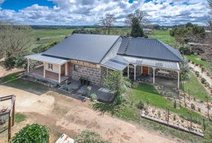 7 Fiddlers Green Road, Kyneton, Vic 3444
