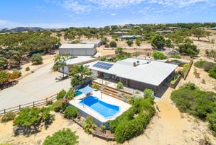 19 Webber Road, Moresby, WA 6530