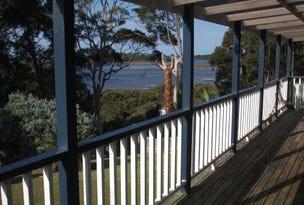 20 Millers Crescent, Moruya Heads, NSW 2537