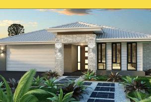 Evergreen Estate, Spring Farm, NSW 2570
