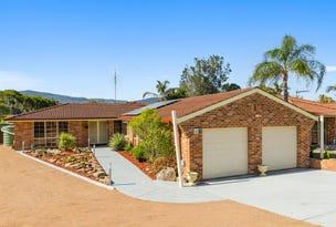 17 Bovard Court, Horsley, NSW 2530