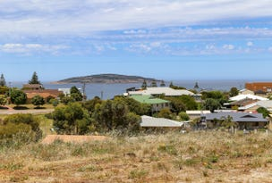 Lot 218 Adelaide Close, West Beach, WA 6450