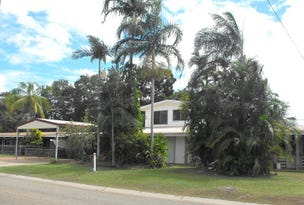 2 Ina Court, Weipa, Qld 4874