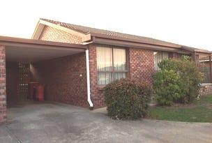 2/71 Franmaree Road, Newnham, Tas 7248
