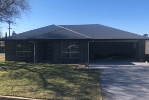 107  ICELY ROAD, Orange, NSW 2800