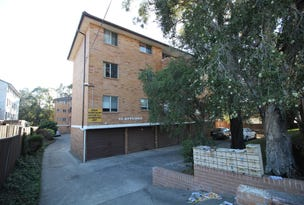 4/55 Bartley Street, Canley Vale, NSW 2166