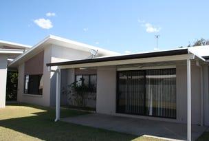 6B Saba Place, Parrearra, Qld 4575