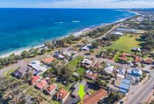 311E Chapman Road, Bluff Point, WA 6530