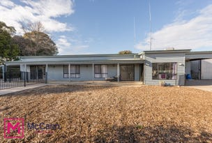 14-18 Yass Street, Gunning, NSW 2581