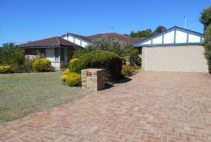 24 Harbour Town Heights, Connolly, WA 6027