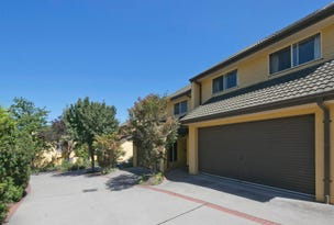 8/4 Tauss Place, Bruce, ACT 2617