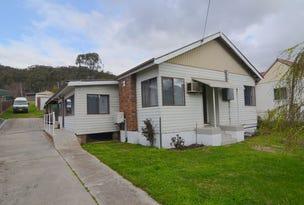58 Castlereagh Highway, Cullen Bullen, NSW 2790