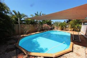 16 Lockyer Crescent, Dampier, WA 6713