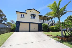 27 Cook Street, West Gladstone, Qld 4680