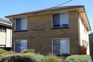 1/2 Sneddon Street, Merewether, NSW 2291
