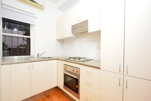 111B George Street, Windsor, NSW 2756