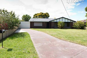 7 Rydal Court, Cooloongup, WA 6168