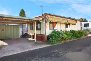 246/19 Oaklands Lifestyle Village, Windang, NSW 2528