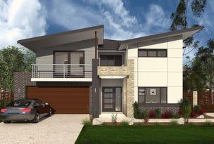 New Road Warwick Lane, Samford Village, Qld 4520