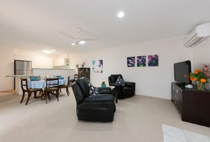 35/128 Meadowlands Road, Carina, Qld 4152