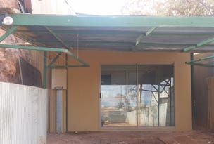 Lot 740 Collins Close, Coober Pedy, SA 5723