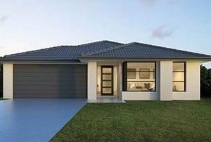 346 Farmer Avenue, Wyee, NSW 2259