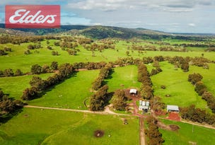 Lot 1042 South Western Highway, North Dandalup, WA 6207