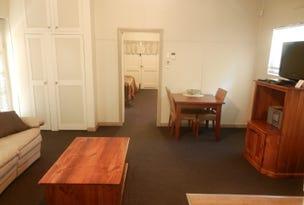 91 George Street, Singleton, NSW 2330