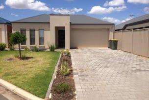 15 Nybo Court, Munno Para West, SA 5115