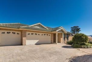 5 Burradoo Crescent, Nowra, NSW 2541