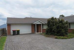 1/18 Farmgate Rd, East Branxton, NSW 2335