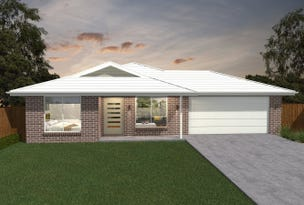 Lot 19 Aram Place, Newstead, Tas 7250