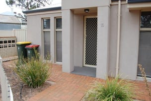 18 Matthews Street, Port Augusta West, SA 5700